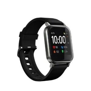 Haylou LS02 Smart Watch-SBW-05