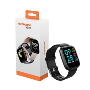 Motive Limited Edition Smartwatch-SBW-19