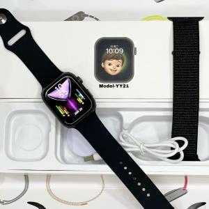 YY21 Smartwatch