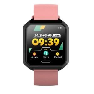 H20 Heart Smart Watch