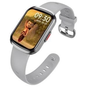 Hw13 Heart Smart watch