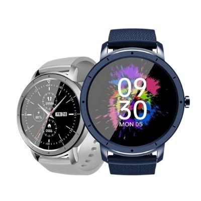 HW21 Smart Watch SBW-23