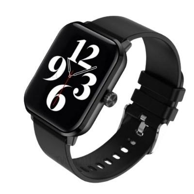 HW23 Pro Smart Watch SBW-36
