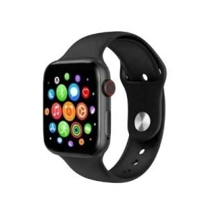 T500 Smart Watch 2021Bluetooth SBW-37