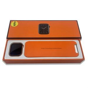 W28 PLUS SmartWatch