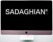 iMac Reparatur mit kostenloser Fehleranalyse und Rückversand