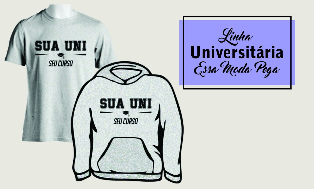 c73b5c5963 Sadalu Confecções - Industria de Uniformes e Camisetas
