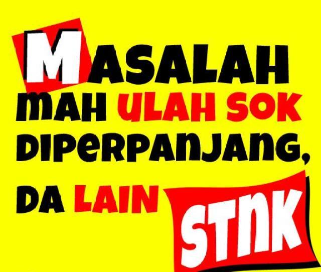 Kata Kata Lucu Lebaran Bahasa Sunda Kata Kata Lebaran