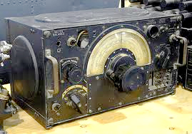 Marconi R1155