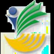 mahatimiya-logo