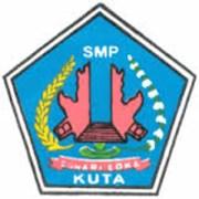 smp-sunari-loka