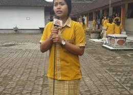 SMK Pandawa Abiansemal
