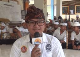 SMP 8 Denpasar
