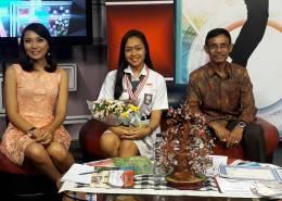 SMA 5 Denpasar