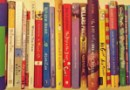 Saddleworth Children's Book Group seeks new volunteers to keep pages turning