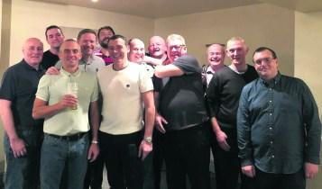 1477 Saddleworth pool fundraiser follw-up (2)