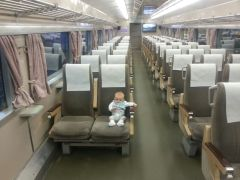 15th york railway museum 1