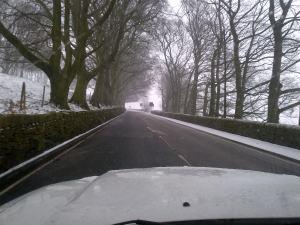 snow moors 1