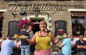 P17 wellington take away 2