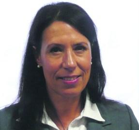P10 Debbie Abrahams