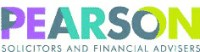 Make your money work for you by Pearson Solicitors and Financial Advisers