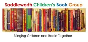Saddleworth children's book group