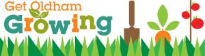 get oldham growing logo