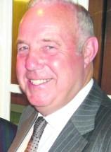 p11 Stan Bowes
