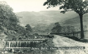 p17 history a_GS-GFD_Chew Valley_Jabez Baths_01_c1920_SMALL JPEG