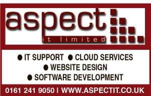 Aspect-IT-SLweb