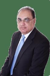 Sajjad Profile