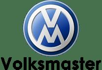 volksmaster_logo