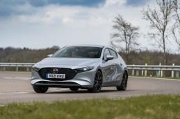 2021-Mazda3-e-Skyactiv-X-GT-Sport-Action-0012