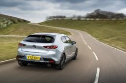 2021-Mazda3-e-Skyactiv-X-GT-Sport-Action-0048