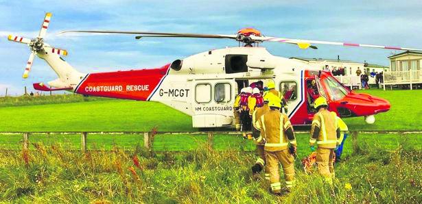 2382 Lad Cliffside Rescue (5)