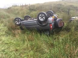 58 holmfirth road crash july