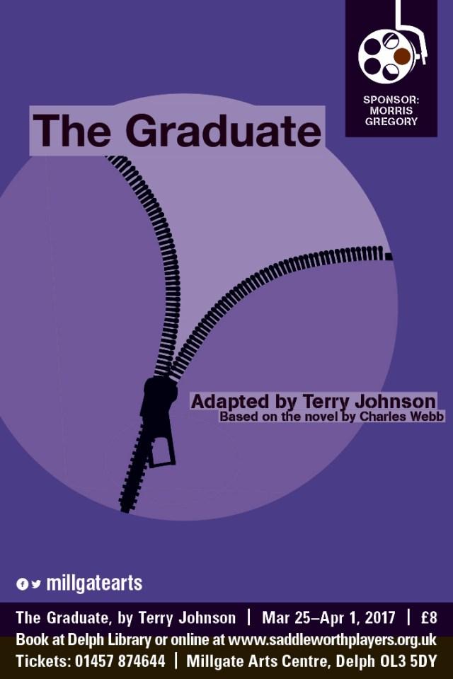 Ad 4 -Graduate 001 0389P-SP