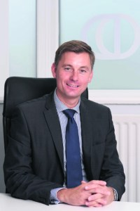 anthony-jones-odonnell-solicitors