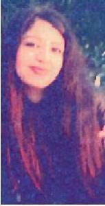 Camilia Lupu