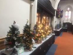 Christmas Tree festival (23)