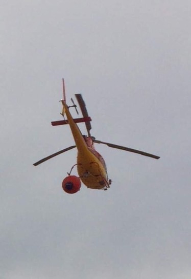 Copter 2