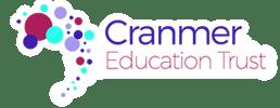 cranmer-logo-primary4
