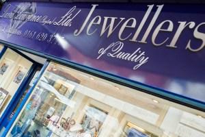 David Lawarence Jewellers-1