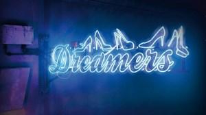 Dreamers-header1