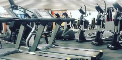 Elite Fitness Shaw3