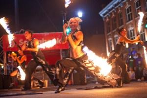 flameoz-fire-show