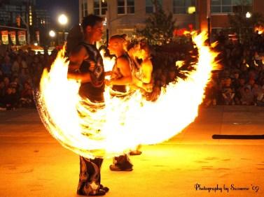 flameoz-fire-standing-in-fire-promo-shot