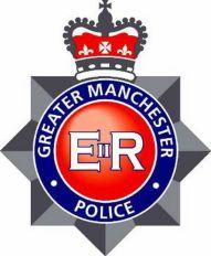 GMP logo