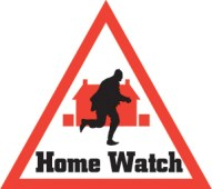homewatch-2