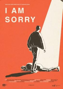 IamSorry_poster